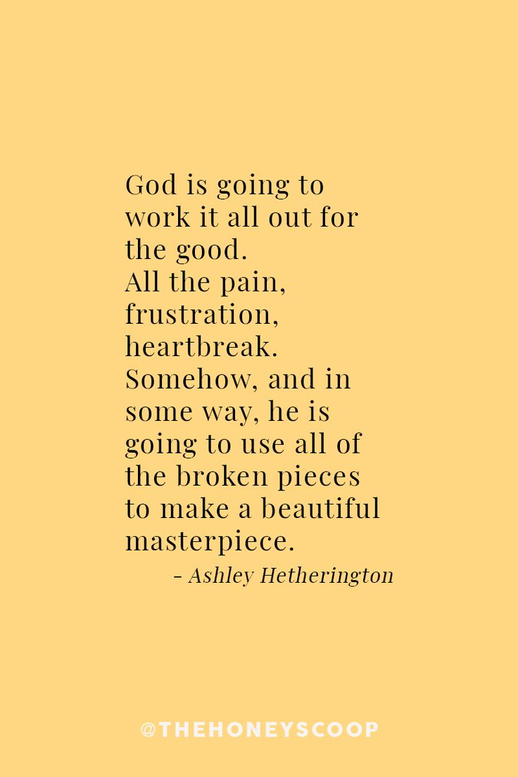 Frustration quotes work Funny Quotes