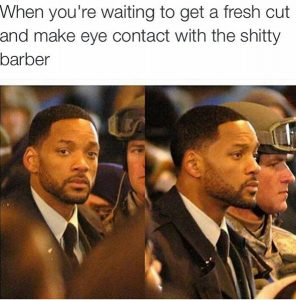 20 Will Smith Memes For Will Smith Fans