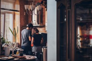 30 Home Quotes On Cherishing Your Safest Haven