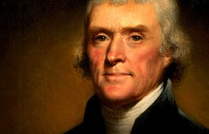 Thomas Jefferson Quotes On Honesty And Fulfilling Your Duty