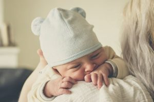 24 Sweet And Adorable Baby Quotes
